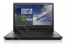 LENOVO 110 N3060/15.6HD/4GB/256SSD/W10 F