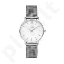 Moteriškas laikrodis CLUSE CL30009
