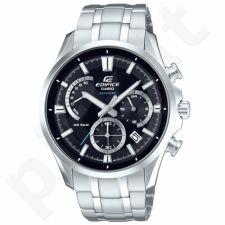 Vyriškas laikrodis Casio Edifice EFB-550D-1AVUER