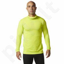 Marškinėliai bėgimui  adidas Supernova Tokyo Tee M BR2404