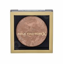 Max Factor Creme Bronzer, bronzantas moterims, 3g, (05 Light Gold)