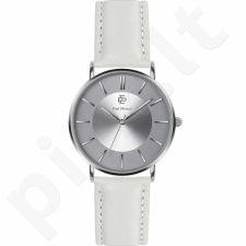 Moteriškas laikrodis PAUL MCNEAL PBE-B046S