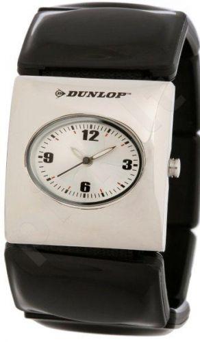Laikrodis Dunlop DUN-74-L01