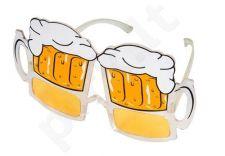 Alaus akiniai