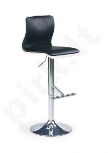 Baro kėdė H30
