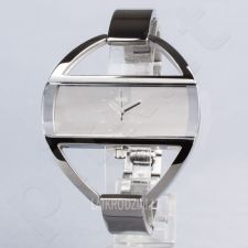 Moteriškas laikrodis STORM Temptress Silver