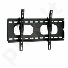 Televizoriaus laikiklis ART AR-17 to tv LCD juodas 23-55'' 45KG VESA