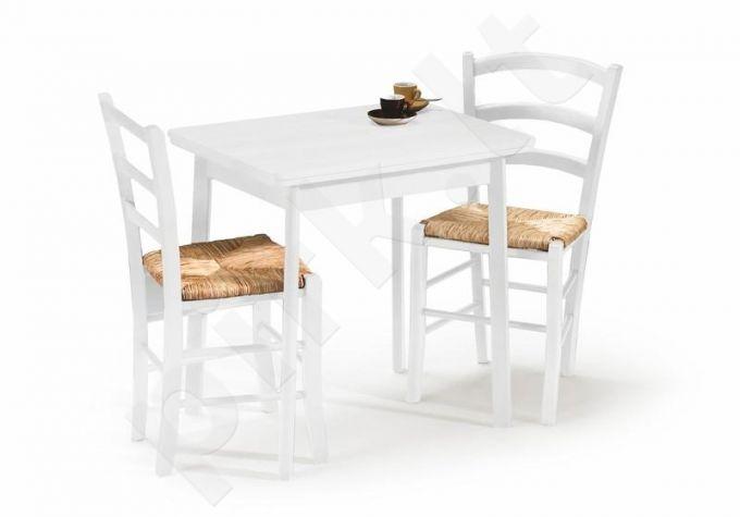 Išskleidžiamas stalas ENTER