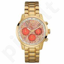 Laikrodis GUE W0330L11