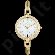Moteriškas Gino Rossi laikrodis GR10665AB