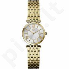 Moteriškas GC laikrodis X57002L1S