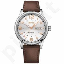 Laikrodis HUGO BOSS 1513333