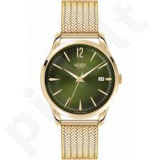 Henry London HL39-M-0102 Chiswick moteriškas laikrodis