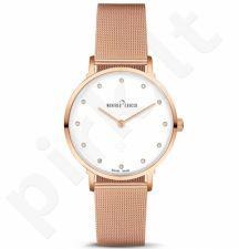 Moteriškas laikrodis Manfred Cracco MC34006LM