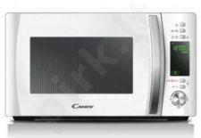 Mikrobange CANDY CMXW20DW