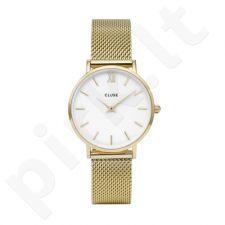 Moteriškas laikrodis CLUSE CL30010
