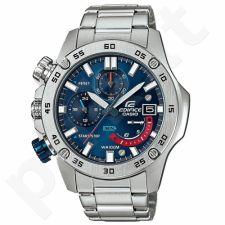 Vyriškas laikrodis Casio Edifice EFR-558D-2AVUEF