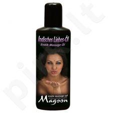 Indiškas masažo aliejus 100 ml