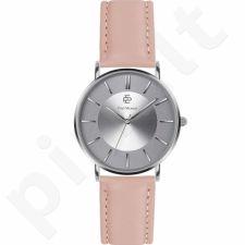 Moteriškas laikrodis PAUL MCNEAL PBE-B047S