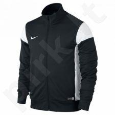 Bliuzonas futbolininkui  Nike Academy 14 Junior 588400-010