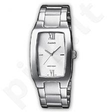 Vyriškas laikrodis Casio MTP-1165A-7C2EF