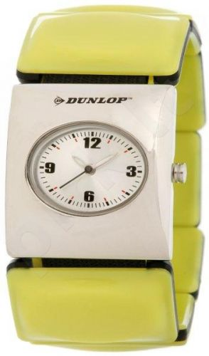 Laikrodis Dunlop DUN-74-L10