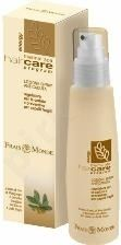Frais Monde Hair Care, Anti-Hair Loss Lotion Spray, Against plaukų Loss moterims, 125ml