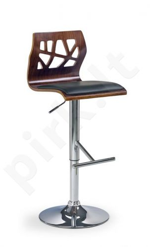 Baro kėdė H34