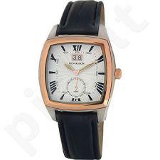 Vyriškas laikrodis Romanson TL4125 MJ WH