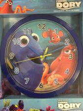 Laikrodis sieninis NEMO WD17196