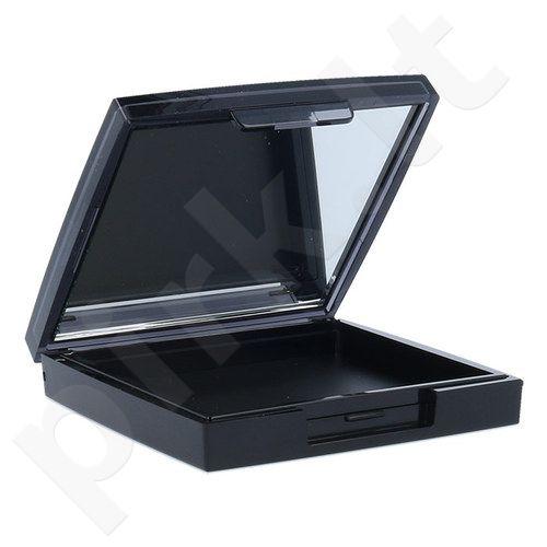 Artdeco Art Couture Beauty dėžutė  Premium, kosmetika moterims, 1ks