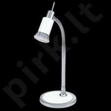 Stalinis šviestuvas EGLO 90838 | ERIDAN