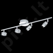 Taškinis šviestuvas EGLO 94539 | SAROLO