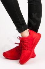 ADIDAS Laisvalaikio batai