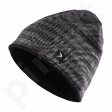 Kepurė  Outhorn COZ16-CAM605 pilkas