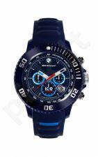 Laikrodis ICE- BM-CH-BLB-B-S-14