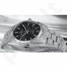 Vyriškas laikrodis BISSET Colonial BSDD65SIBX05B1