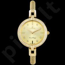 Moteriškas Gino Rossi laikrodis GR10665AG