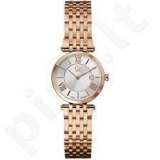 Moteriškas GC laikrodis X57003L1S