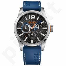 Laikrodis HUGO BOSS 1513250