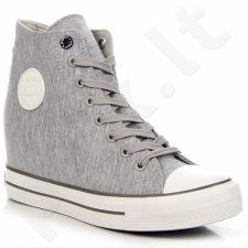 Auliniai laisvalaikio batai Big Star W274658