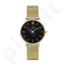 Moteriškas laikrodis CLUSE CL30012
