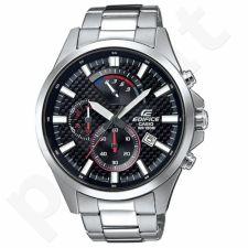 Vyriškas laikrodis Casio Edifice EFV-530D-1AVUEF