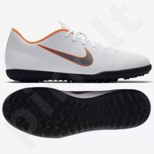 Futbolo bateliai  Nike Mercurial Vapor 12 Club TF M AH7386-107