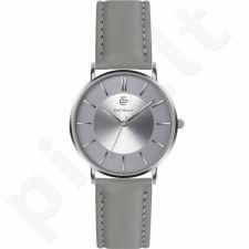 Moteriškas laikrodis PAUL MCNEAL PBE-B048S