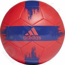Futbolo kamuolys adidas EPP II DN8717