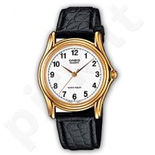 Universalus laikrodis CASIO MTP-1262Q-7BEF