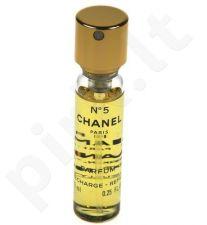 Chanel No.5, kvepalai moterims, 7,5ml