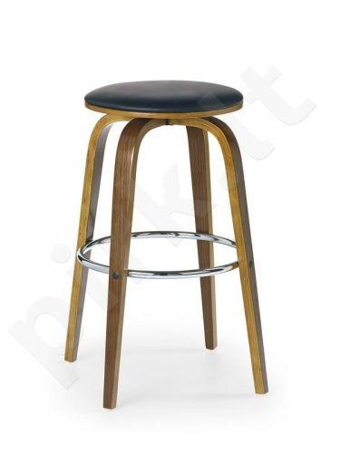 Baro kėdė H39