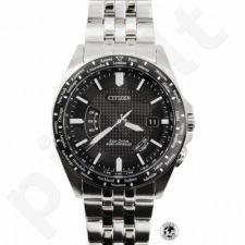 Vyriškas laikrodis Citizen Promaster CB0021-57E